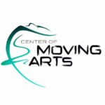 Center of Moving Arts